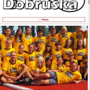 AC_Dobruska_tvorba_webu3