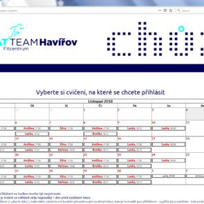 tvorba_webu_heatteamcz_2