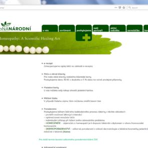 tvorba_webu_nanrodnicz_3